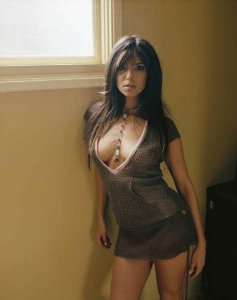 Roselyn Sanchez - 23